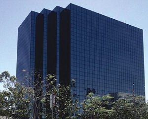 Pacific Arts Plaza building: Sale would be OC's biggest office deal in nearly three years