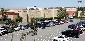 South OC retail: Lease rates down slightly, more declines expected