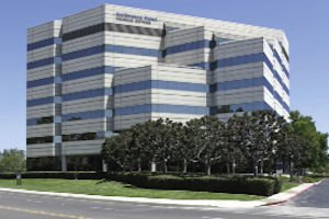 1500 Quail St: RiverRock tapped as property manager for Newport Beach building