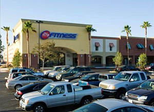 Westcore Properties has sold Main Street Plaza, in downtown El Cajon, to RS Partners LP for about $17.8 million.