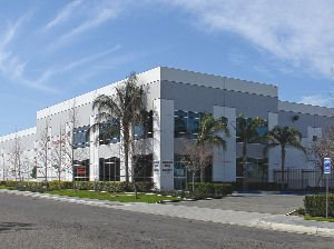 Anaheim deal: JP Morgan Chase & Co. paid about $20 million for 281,000-square-foot distribution facility