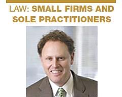 Kravetz, Michelman & Robinson, LLP