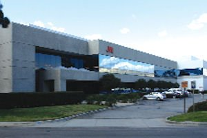 5665 Corporate Ave: Cypress building bought by LBA Realty