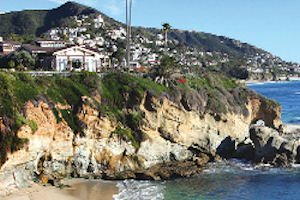 Laguna home near Montage: one of county's priciest listings at $36 million