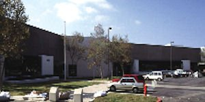 Bio-Rad: leased two smaller buildings to go with office at Jeronimo Business Park