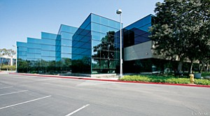 This UTC office building was one of two portfolio properties, totaling 138,000 square feet, purchased by MIG Real Estate of Newport Beach.