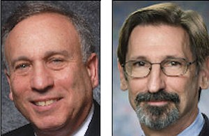Duker: state could turn to private company to run exchange; Maxwell-Jolly: state budget before exchange board