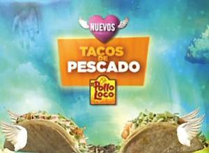 El Pollo Loco ad: word expected on ad agency soon