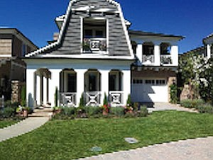 Brightwater home: sales exceeding expectations