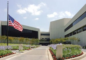 BofA: just renewed lease for 675,000 square feet in Brea