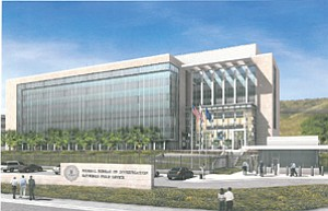 Among the largest leasing transactions of the first quarter was the FBI's agreement to lease more than 248,000 square feet of space in a new $100 million field office in Sorrento Mesa. Construction on the office will begin later this year by a subsidiary of Las Vegas-based Molasky Group of Cos. The federal government will lease it at a cost of $223.4 million over 20 years, according to the General Services Administration.