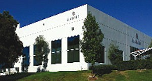 Aliso Viejo headquarters: company considering new home in Orange County