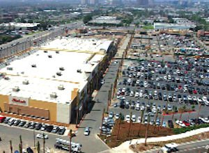 The District at Tustin Legacy: accounted for big part of $90 million for city on land sales so far