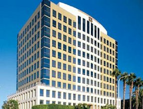 3 MacArthur: Santa Ana office could fetch $60 million, big profit for Highridge Partners