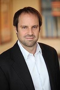 Wealthiest Angelenos: Jeffrey Skoll