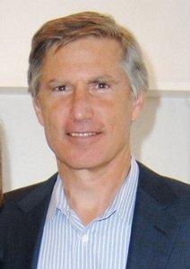 Wealthiest Angelenos: Bruce Karsh