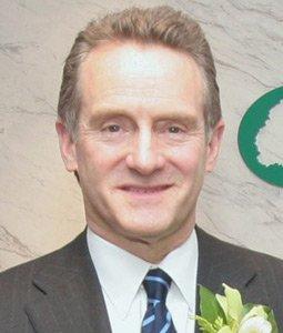 Wealthiest Angelenos: Howard Marks