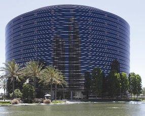Lakeside Tower: Liu Living Trust paid estimated $37 million