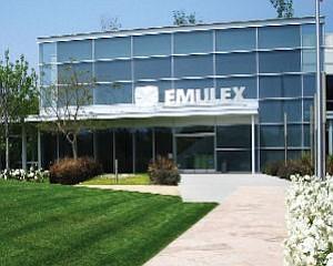 Emulex in Costa Mesa: company cutting 63 jobs, 7% of workforce