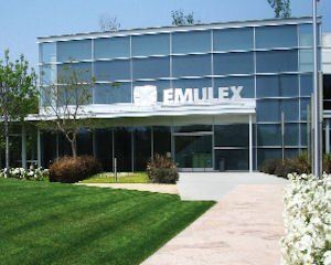 Emulex in Costa Mesa: company cutting 63 jobs, 7% of workforce