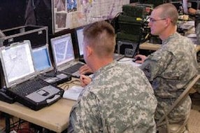 Brigade Combat program: phase one done, future in question