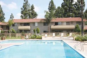 Mariposa in Anaheim: another 286 units for Cadigan