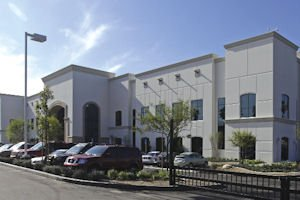 New Northgate Gonzalez warehouse: one of last completed, no more in works
