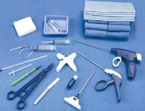 Mild set: more training for doctors