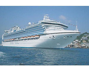 Port of Call: Princess Cruises halted stops to Puerto Vallarta, and other lines are monitoring the situation.