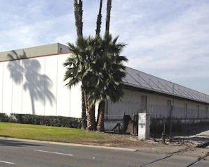 5911 Fresca Drive: Dexus paid $18.3 million for warehouse in La Palma