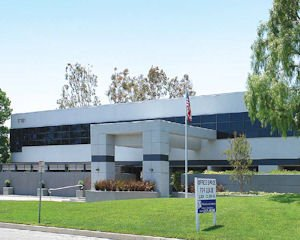 Resources Global Professionals in Irvine: combined with Costa Mesa office to top this year's list