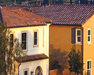 Blackstone in Brea: about 30 high-end homes sold, prices up to $1.2 million