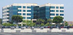Stadium Gateway: MPG manages, owns 20%