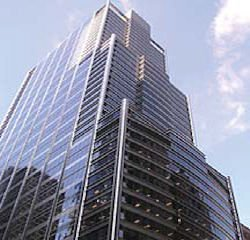 UBS Tower: deal with Hines in works, according to Crain's