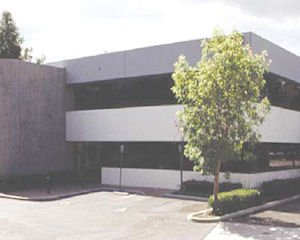 New HQ in Irvine, testing powerstation at Fort Benning