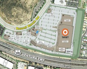 "Retail: Developer Dan Selleck is ""optimistic"" big box chain Target will ink a deal to locate at Shoppes at Westlake."