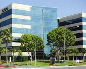 DeVry in Anaheim: more interest in project management, sustainability programs