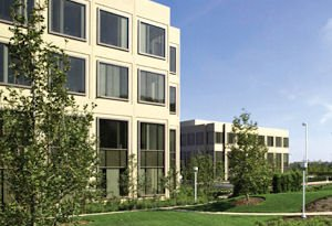 R&D: 1,081 buildings, 42 million square feet countywide