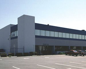 3140 E. Coronado: company looking for smaller headquarters