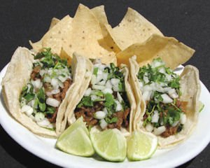 Fatty Tacos: chain expects sales to top $20 million this year