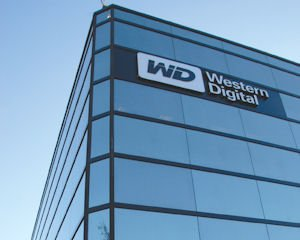 Western Digital: company signaled willingness to make regulatory concessions in Hitachi deal