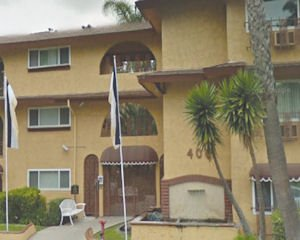 400 Merrimac Way: CT Realty paid about $184,000 per apartment in Costa Mesa