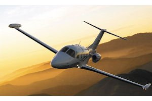 Cost: Charter aircraft firms tout benefits such as speed, privacy to woo fliers.