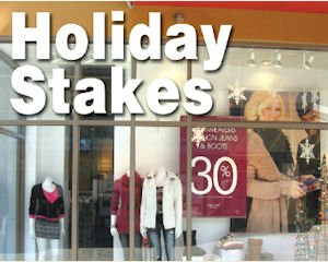 Wet Seal in Orange: clearing merchandise, planning fewer holiday promotions
