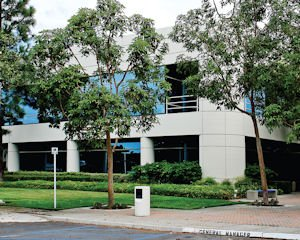 Irvine office: 50 employees, plans for more