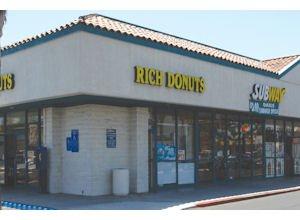 Edinger Plaza: Dick's Sporting Goods to fill old CVS Pharmacy space