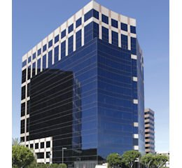 2050 Main: sale of 13-story tower in Irvine Concourse could close this month