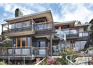 Greenstone By The Sea: $1,525 per square foot