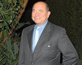 Jordan: CalCPA chairman