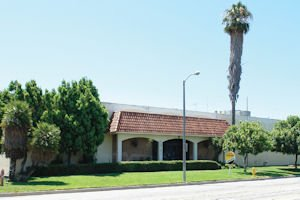 16752 Armstrong Ave.: in Irvine Business Complex